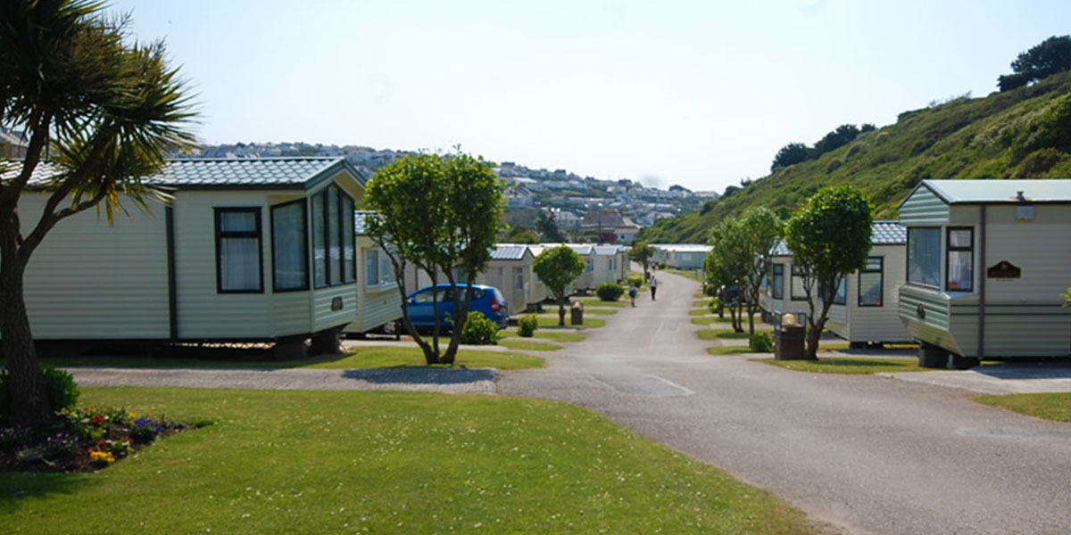 Innovative Caravans For Sale Caravans Sold Sell Your Caravan Value My Caravan Why