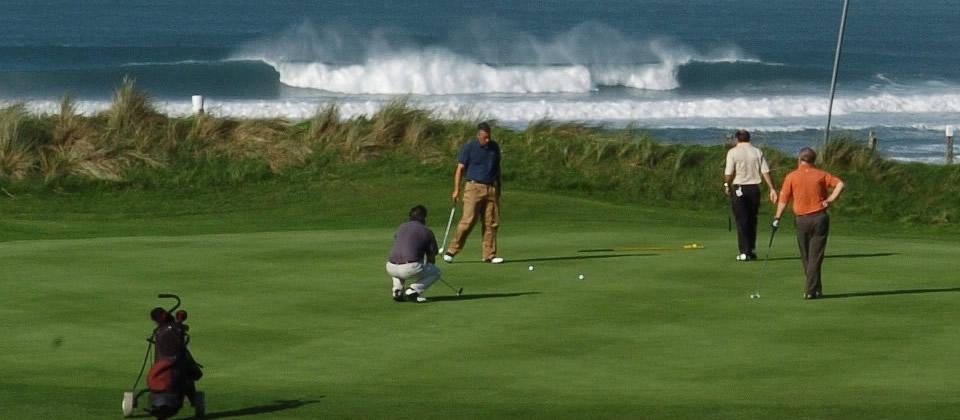 cornwall_golf_breaks