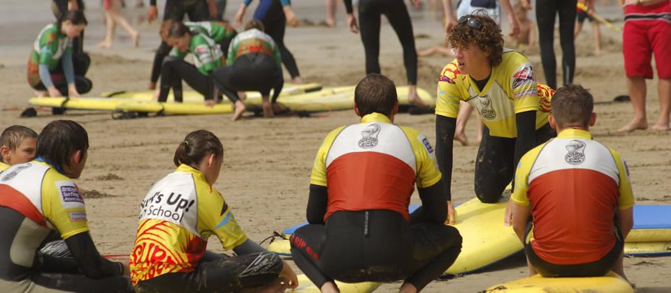 polzeath_surf_lessons
