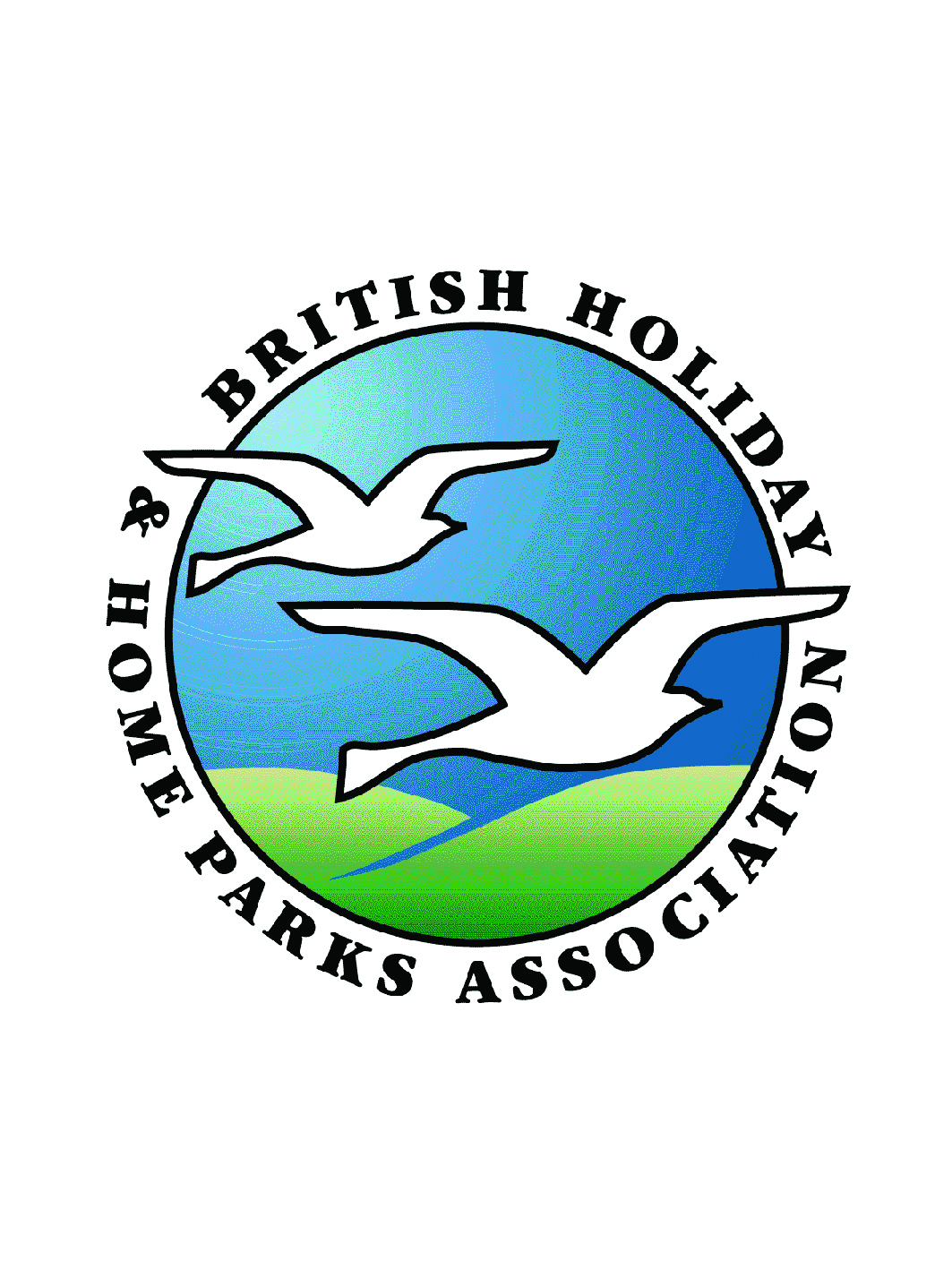 British Holiday Park Association